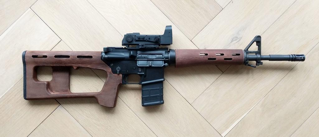 ADAR-15-B.jpg