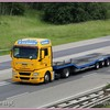 BV-SZ-20-BorderMaker - Speciaal Transport