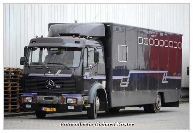Onbekend 56-UB-13-BorderMaker Richard