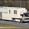 OL CB 272 MB 1320 Circus-Bo... - Rijdende auto's 2020