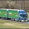 03-BJN-4 Scania R450 Teuben... - 2020