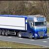 22-BNH-7 DAF 106 Jan Bakker... - 2020
