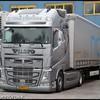18-BKX-6 Volvo FH4 Jaks Tru... - 2020