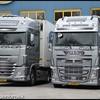 DAF en Volvo Jaks Trucking-... - 2020