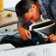 Whirlpool Dryer Repair in D... - Reliable Wolf Appliance Repair