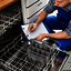 Wolf and Viking Dishwasher ... - Reliable Wolf Appliance Repair