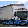 Roelofs BF-SJ-92-BorderMaker - Richard