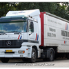 Vorktrucks Holland BF-GJ-33... - Richard