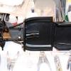 IMG 7473 (Kopie) - 250 TR 58 MG 1:12