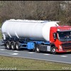 22-BHF-6 Volvo FH Vredeveld... - Rijdende auto's 2020