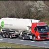 90-BHG-1 Volvo FM Vredeveld... - Rijdende auto's 2020