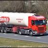 BZ-GV-79 Scania R420 Vredev... - Rijdende auto's 2020