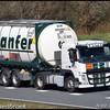 ELX 5978 Volvo FM Lanfer Sp... - Rijdende auto's 2020