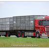 Boonstra Haulerwijk BR-PF-3... - Richard
