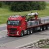 64-BKP-3-BorderMaker - Stenen Auto's