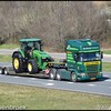 19-BHV-2 Scania R490 Groen ... - Rijdende auto's 2020