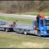 48-BLH-3 DAF CF SIijperda2-... - Rijdende auto's 2020