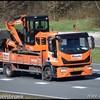 71-BKF-2 Iveco Boels Verhuu... - Rijdende auto's 2020
