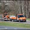 V-885-RP Iveco Boels Verhuu... - Rijdende auto's 2020