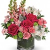 Order Flowers Chesterton IN - Florist in Chesterton