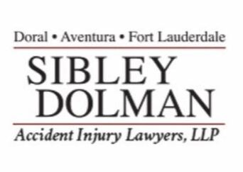 Fort Lauderdale Wrongful Death Lawyer Sibley Dolman Accident Injury Lawyers, LLP