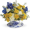 Get Flowers Delivered Fort ... - Flower Delivery in Fort Worth