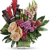 Get Well Flowers Fort Worth TX - Flower Delivery in Fort Worth
