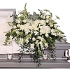Fort Worth TX Funeral Flowers - Flower Delivery in Fort Worth