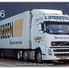 Visbeen BN-LJ-79-BorderMaker - Richard