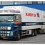 Mooy logistics BP-SN-82 (1)... - Richard