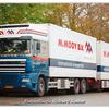 Mooy logistics BP-XJ-85-Bor... - Richard