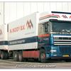 Mooy logistics BR-GL-39-Bor... - Richard