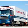 Mooy logistics BR-HG-11-Bor... - Richard