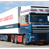Mooy logistics BR-HR-16-Bor... - Richard