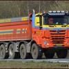 DSC9291-BorderMaker - Tatra