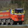DSC9293-BorderMaker - Tatra
