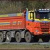 DSC9294-BorderMaker - Tatra