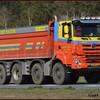 DSC9295-BorderMaker - Tatra