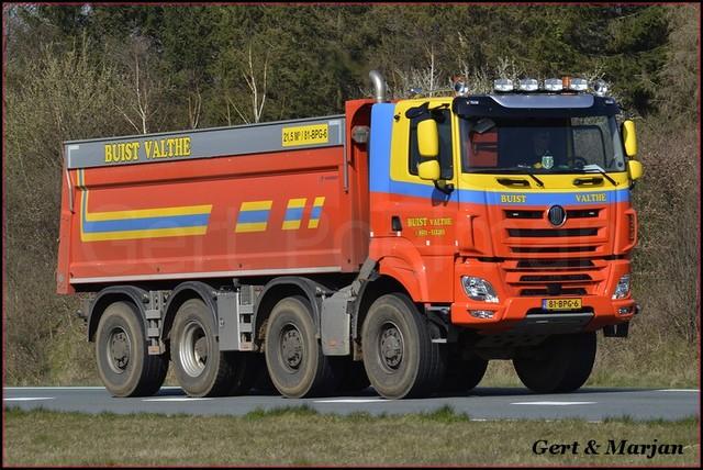 DSC9295-BorderMaker Tatra