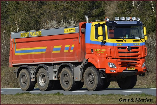 DSC9296-BorderMaker Tatra