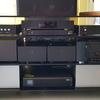 20200328 103220 - Audio