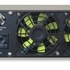 ag1500s-rear-1920 - AG1500S AC ReGenerator 1500...