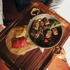 Turkish Restaurant Near Me - Lezzet Turkish Restaurant