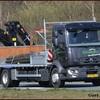 DSC9222-BorderMaker - Renault