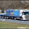10-BBB-2 Volvo FM Teunis-Bo... - Rijdende auto's 2020