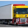 Transports Clot AA 5028 AE-... - Richard