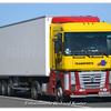 Transports Clot AA 5028 AE ... - Richard