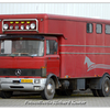 Onbekend BH-54-KZ (1)-Borde... - Richard