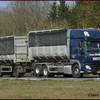 DSC9247-BorderMaker - Daf trucks