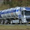 DSC9262-BorderMaker - Daf trucks